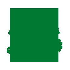 Kohler Engine & Generator Parts, Kohler Generator Parts For Sale