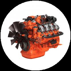 EngineTier4