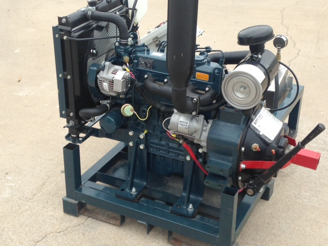 Kubota Engines Parts, Kubota Engines for Sale, Kubota Engine
